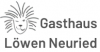 Gasthaus Löwen Neuried